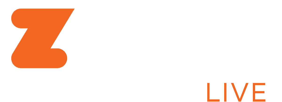 Zwift Community Live